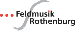 FeldmusikRothenburg